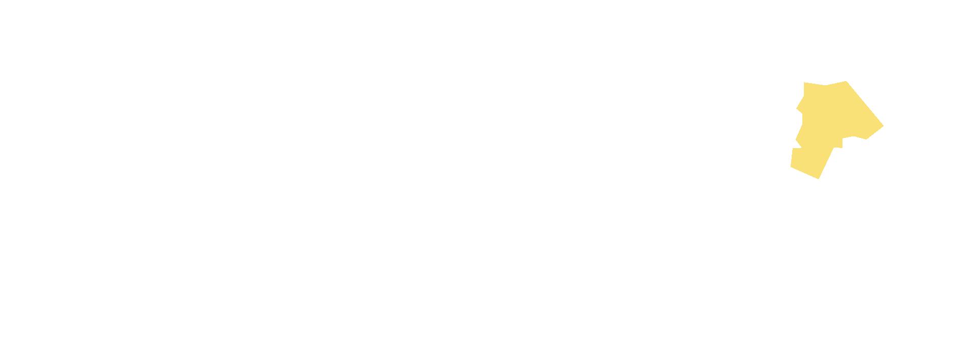 LAGE 2