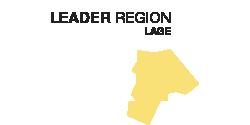 02 Logo Lage Schwarz 250x125px