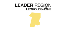 02 Logo Leopoldshoehe Schwarz 250x125px