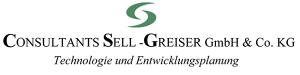 Logo Csg 600px