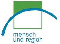 Logo Mensch Und Region